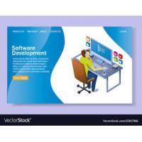 Buy cheap Inventory System Best Software Development Companies In Usa from wholesalers