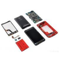 Buy cheap Htc Repair Parts from wholesalers