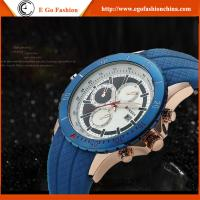 Buy cheap Fashion Jewelry Watches for Man Sports Boy Girl Hip Hop Dancing Watch Quartz Analog Watch from wholesalers