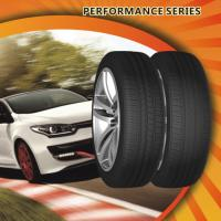 Buy cheap Passenger car tire from wholesalers