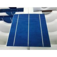 Buy cheap GY-235W POLY SOLAR PANEL from wholesalers