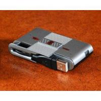 Buy cheap economic 19-in-1 USB 2.0 Flash Memory Card Reader FCR-HS219/1 from wholesalers