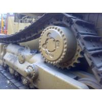 Buy cheap used caterpillar D8 N BULLDOZER from wholesalers