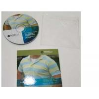 Buy cheap CD / DVD / VCD Printing from wholesalers