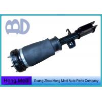 Buy cheap Front Bmw X5 Air Suspension Parts Kit Air Shock Absorber 37116757501 37116757502 from wholesalers