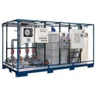 High Efficiency Acid Waste Wastewater Neutralization SystemsFor Sewage Treatment Plant