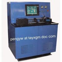 Buy cheap EP200 PT/EUI diesel injector flow test bench product
