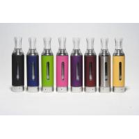 Buy cheap Kangertech T3d electronic cigarette atomizer black red green pink or customized from wholesalers