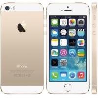 Buy cheap Genuine Unlocked iPhone 5S 16GB 32GB 64GB from wholesalers