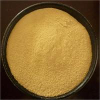 Buy cheap High quality pharmaceutical intermediate bacillus subtilis powder for Wastewater Treatment Fungicide  no 12211-28-8 from wholesalers