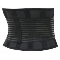 Buy cheap Adjustable Double Pull Lumbar Back Support & Posture/ Lower Back Belt, Pain Relief and Rep from wholesalers