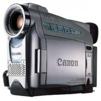 Buy cheap Canon ZR25MC Digital Camcorder with Built-in Digital Still Mode from wholesalers