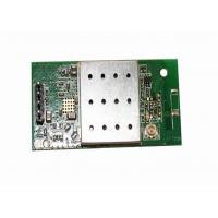 Buy cheap 5V 2.4GHz embedded  mini wireless wifi module with microchip  for microcontroller GWF-2M01 from wholesalers