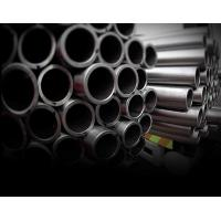 Buy cheap DIN 2391 ST52 Hydraulic Cylinder Honing Tubes E355 Honed Tube Manufacturers from wholesalers