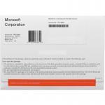 Buy cheap Hot Selling Microsoft Windows 8.1 professional OEM DVD 32bit 64 bit win 8.1 pro key oem package dvd coa sticker from wholesalers