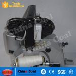 Buy cheap Fun Product GK26-1A Bag Sewing Machineforclosingofallsortsoffillbags from wholesalers