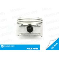 Buy cheap Chevrolet Buick Cavalier Gas Engine Pistons Motor Parts P482 24576691 from wholesalers