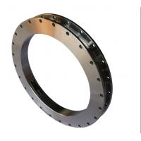 Buy cheap External gear slewing ring bearing, tapered roller bearings for Agricultural Machinery from wholesalers