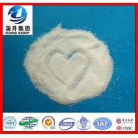 Buy cheap Anionic Polyacrylamide (APAM) used for Oil Drilling Mud from wholesalers