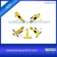 Buy cheap Jinquan Y6 Y19A Y20 Y24 Y26 YT27 YT28 YT29A Pneumatic Rock Drill Jack Hammer from wholesalers