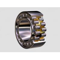 Buy cheap Textile Machinery High Precision Roller Bearing , Spherical Anti Friction Bearing  from wholesalers