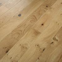 Buy cheap Red oak Wood Flooring product