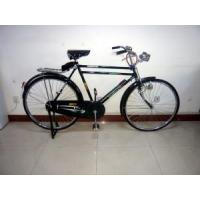 Buy cheap Classical Ciy Bicycle (28) from wholesalers