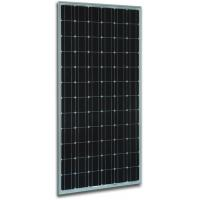 Buy cheap 6 inch Monocrystalline Solar Panel (235 - 255W) from wholesalers