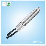 Buy cheap 1W U Type UV lamp,uv sterilization lamp for water sterilization with ozone,uvc lamp from wholesalers