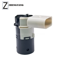 Buy cheap 7M3919275A PDC Parking Sensor For Audi A4  A8 Passat Octavia Seat Ford from wholesalers