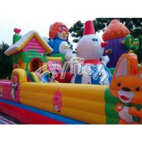 Buy cheap little tikes playground from wholesalers