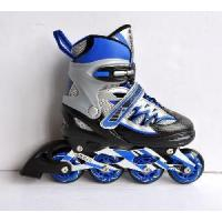 Buy cheap Kepai Professional Training Inline Skate (F1-S8) from wholesalers