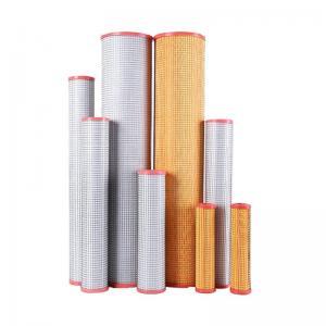 Buy cheap Oil mist separator filter oil mist filter element air filter C360-85 C280-81 product