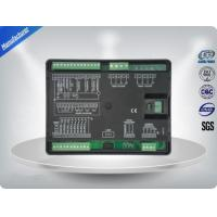 Buy cheap Water - Cooled Diesel Generator Controller With CE / ISO Certification from wholesalers
