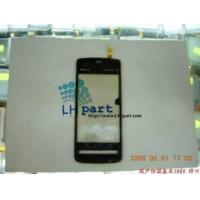 Buy cheap Mobile Phone Digitizer from wholesalers
