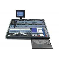 Buy cheap STONE EXPERT Computer DMX Lighting Controller Multithreading Programming from wholesalers