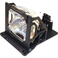 Buy cheap Projector lamp module POA-LMP80/LMP80 for Sanyo EF60/EF60A/XF60/XF60A from wholesalers