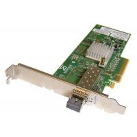 Buy cheap IBM 59Y1987 59Y1992 4Gb Fibre Channel Card Single Port Host Bus Adapter Card from wholesalers