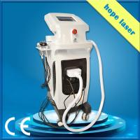Buy cheap cavitation weight loss ipl hair removal ultrasonic cavitation slimming machine from wholesalers