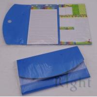 Buy cheap sticky note set  office stationery from wholesalers