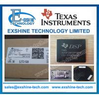 Buy cheap Distributor of TI (Texas Instruments) All ICs - electronic components from wholesalers