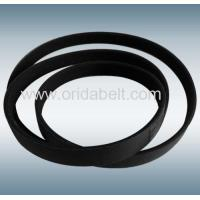 Buy cheap washing machine drive belts from wholesalers