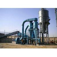 Buy cheap 200KW Ready Mixed Concrete / AAC Block Plant For Tailing Sand Block product