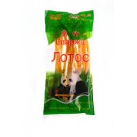 Buy cheap Professional Dried Bean Curd Sticks 250g Dried Tofu Sticks No Foreign Odours product