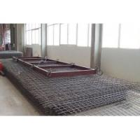 "Buy cheap Welded Mesh Sheet,Welded Mesh Panel,2""x2"",2""x4"",2.0-6.0mm product"