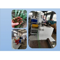 Buy cheap PET Packing Strap Production Line/ PET Strapping Band Production Line from wholesalers