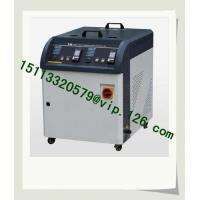 Buy cheap China Dual Heating Zones Oil Mould Temperature Controller/ Water-oil MTC OEM Supplier product