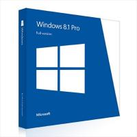 Buy cheap Microsoft Windows 8.1 Pro OEM Key 64 Bits Full Version Online Activation from wholesalers