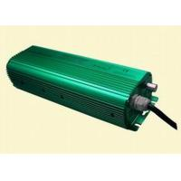 Buy cheap Dimmable Digital Grow Light Ballast , Green 250W HPS Lamp Ballast from wholesalers