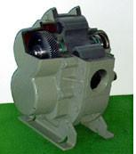 Buy cheap Blowers from wholesalers